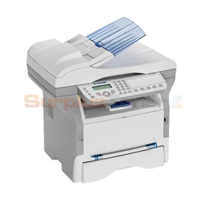 Brother Printers download drivers
